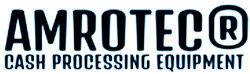 AMROTEC Cash Handling Equipment